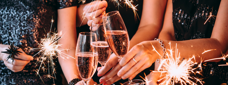 7 Fun Ideas for Your 2020 Remote Work Christmas Party