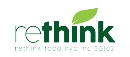 ReThink NYC